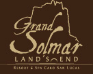 Grand Solmar Resales Blog